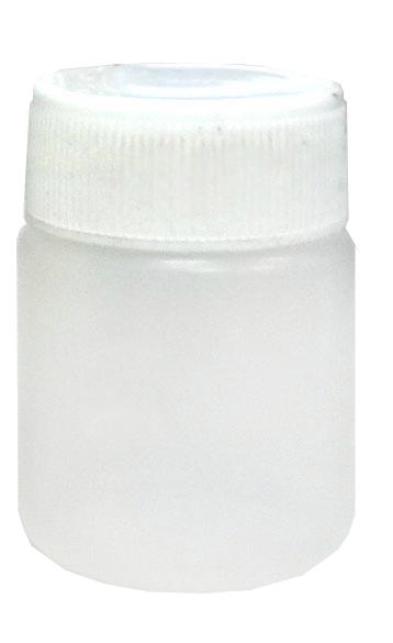 50ML廣口瓶