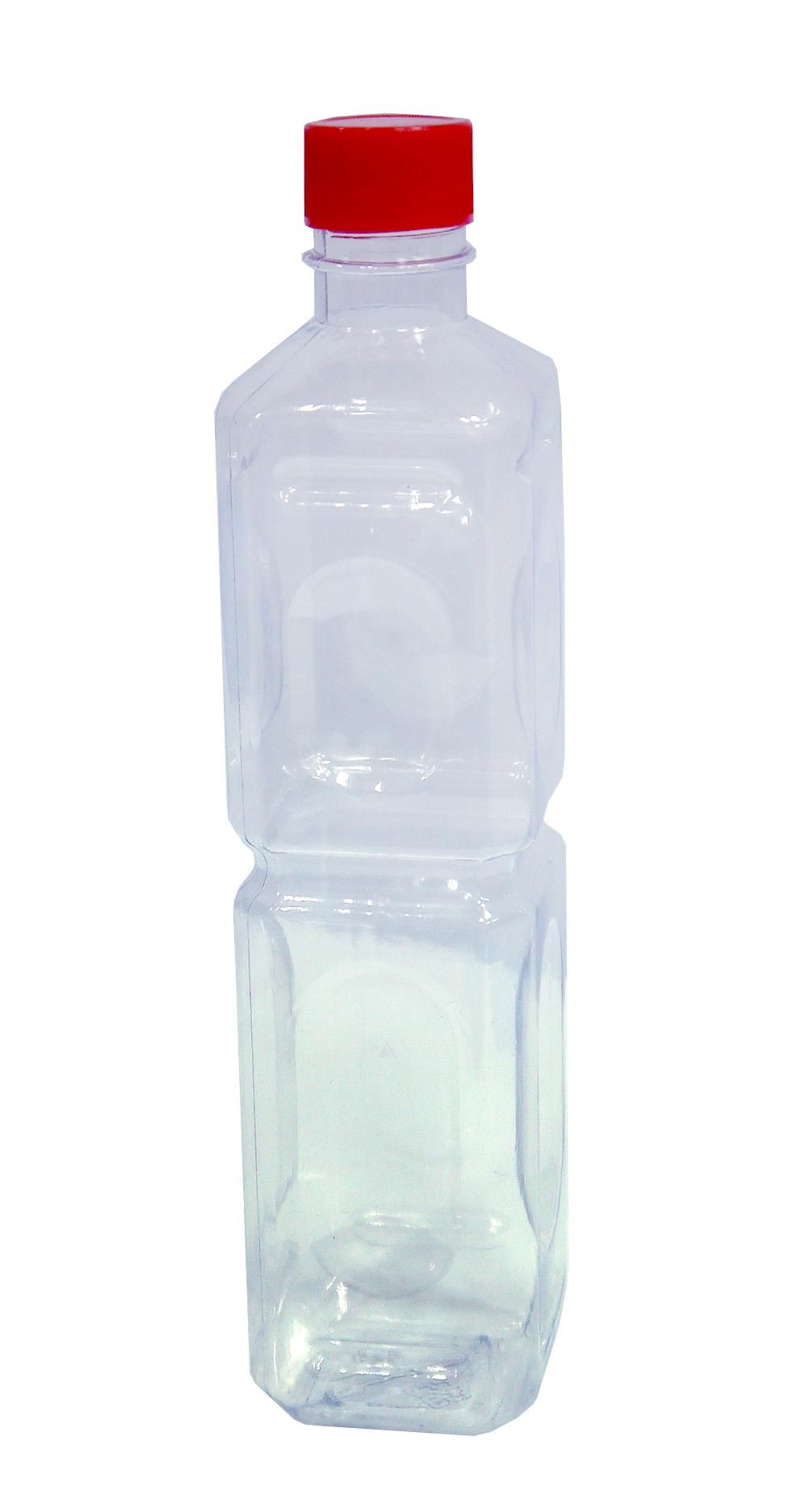 800CC果汁瓶