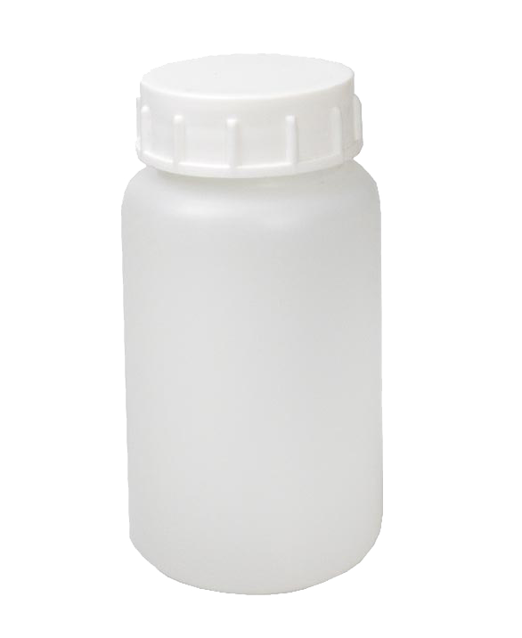 125ML廣口瓶