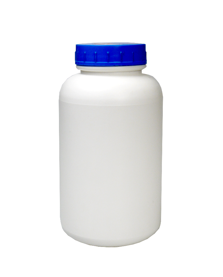 400ML廣口圓瓶