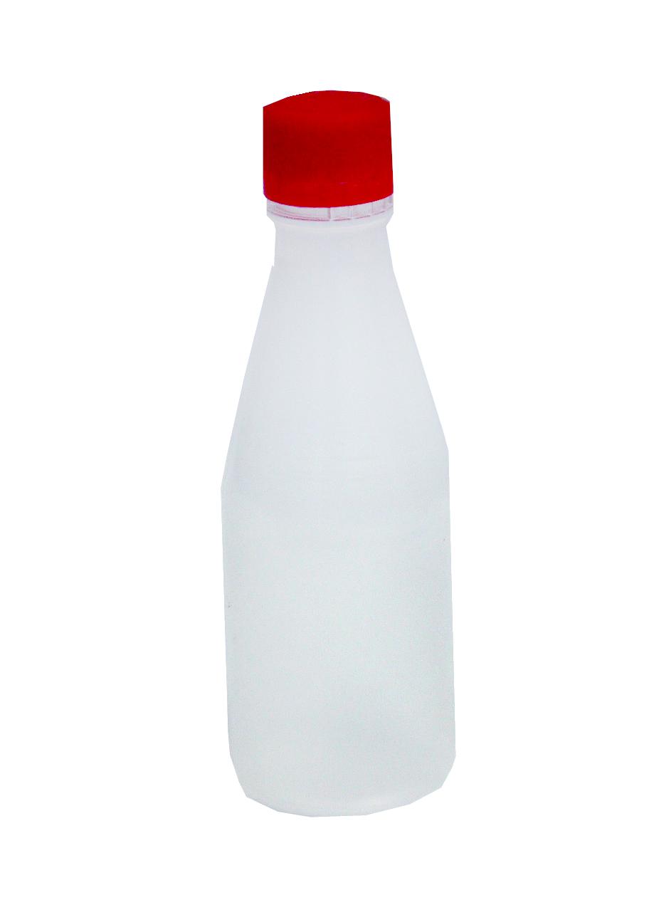 250CC 瓶