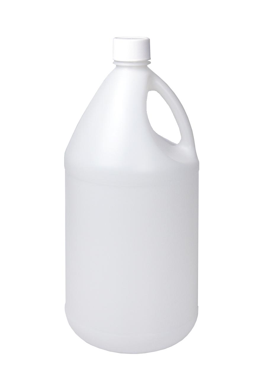 4L普通蓋高角瓶