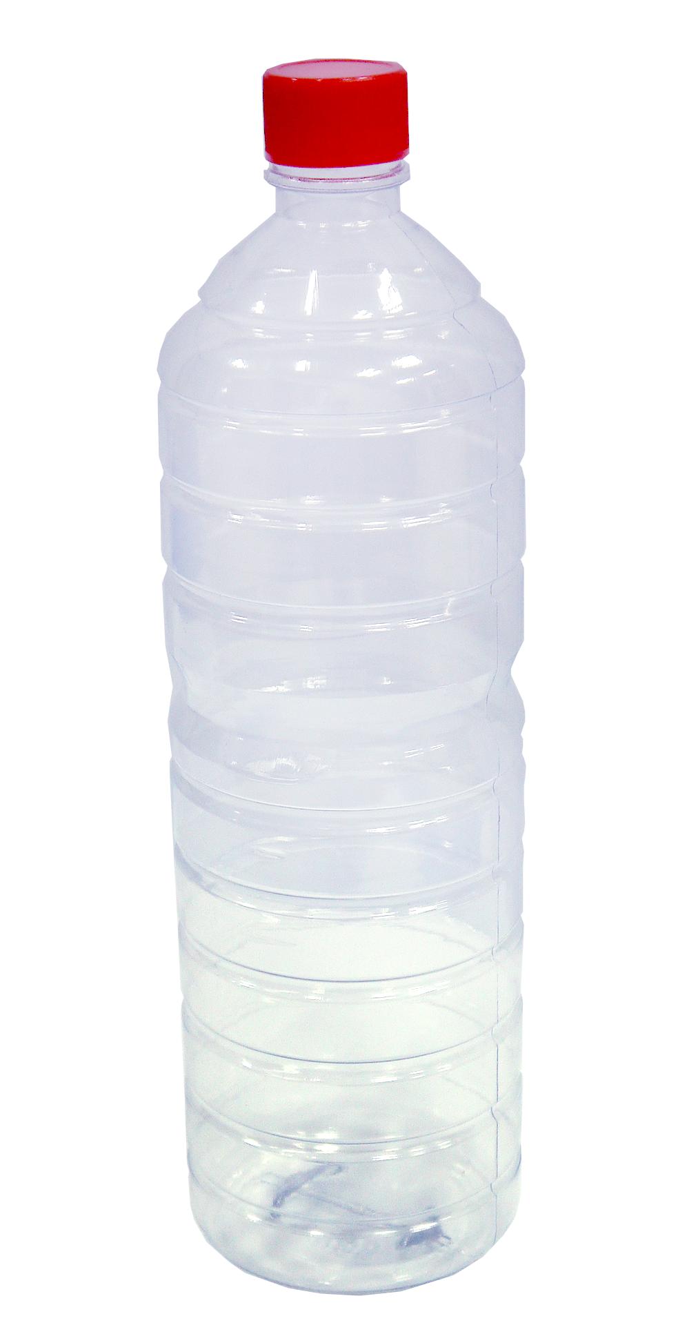 1500CC果汁瓶