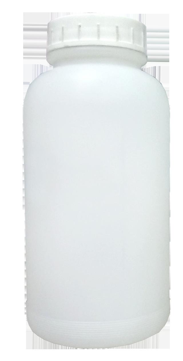 500ML廣口瓶