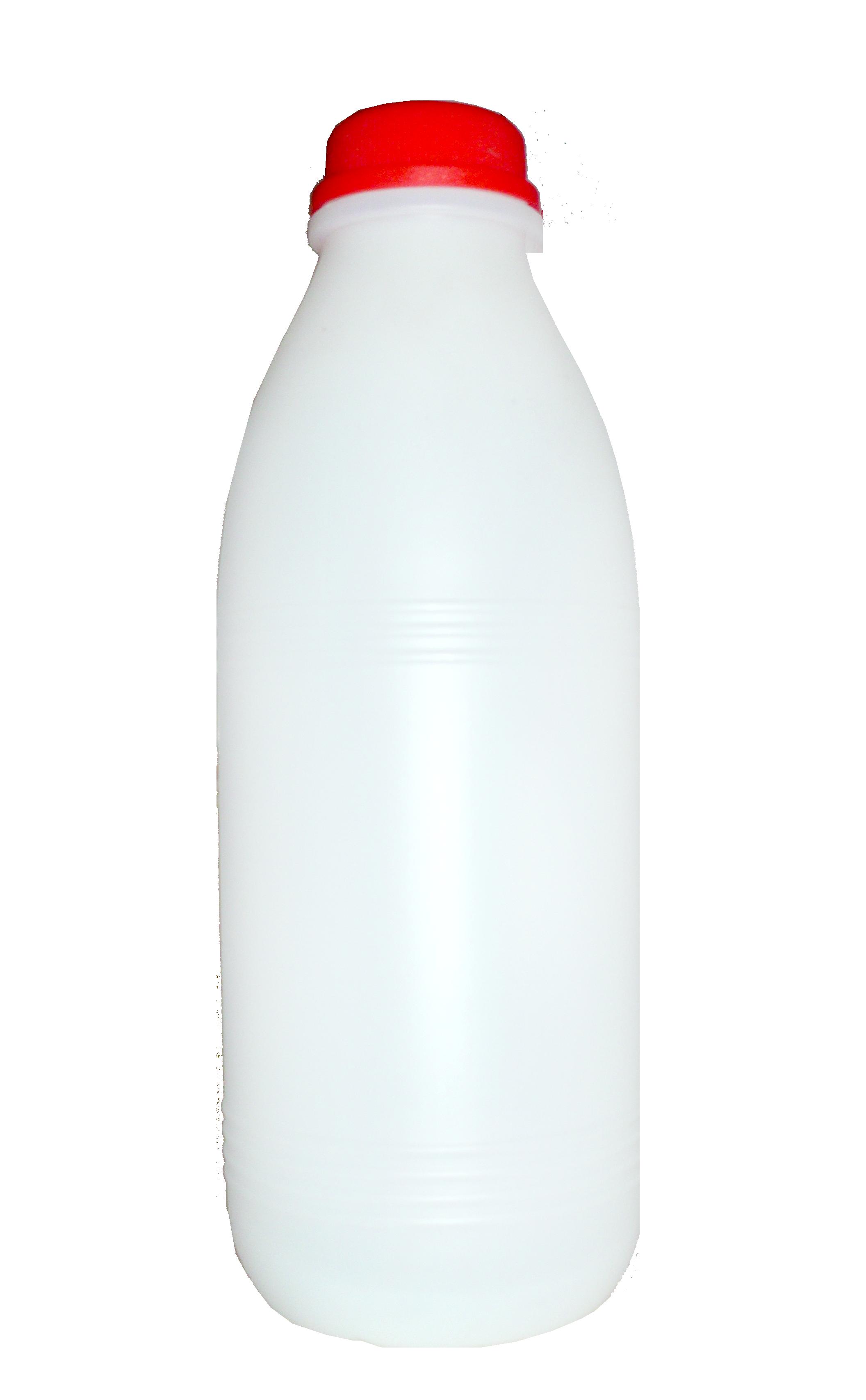 1L羊奶瓶