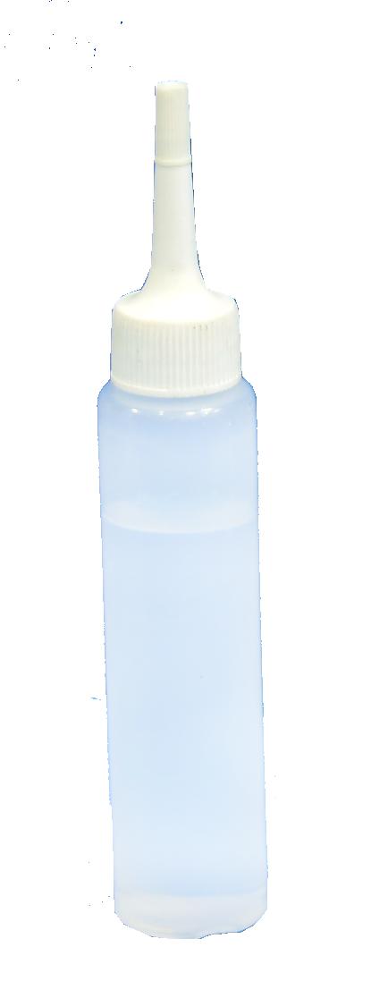 滴瓶-50ml