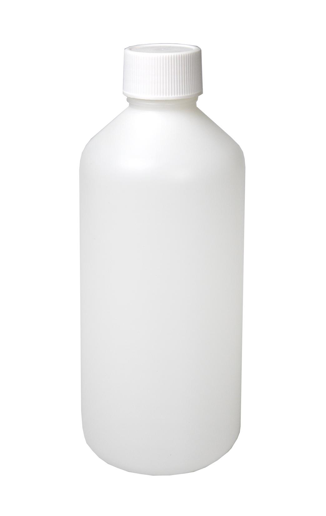 1L普通蓋高腳瓶