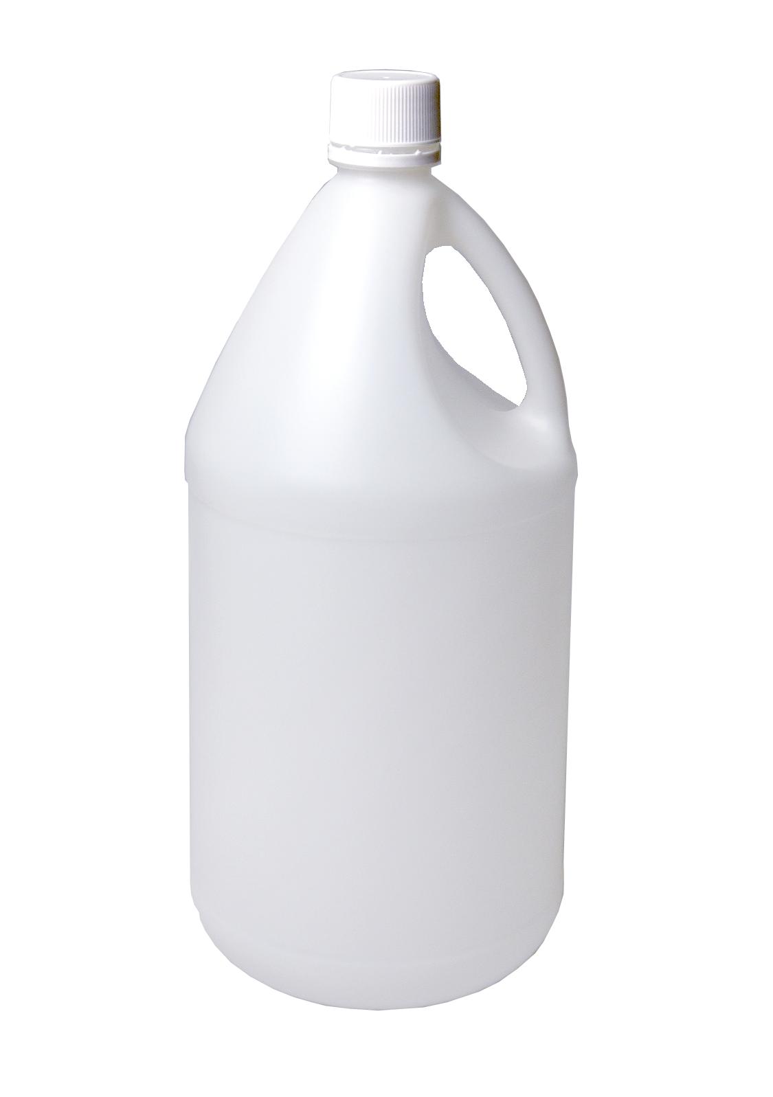 4L安全環高角瓶
