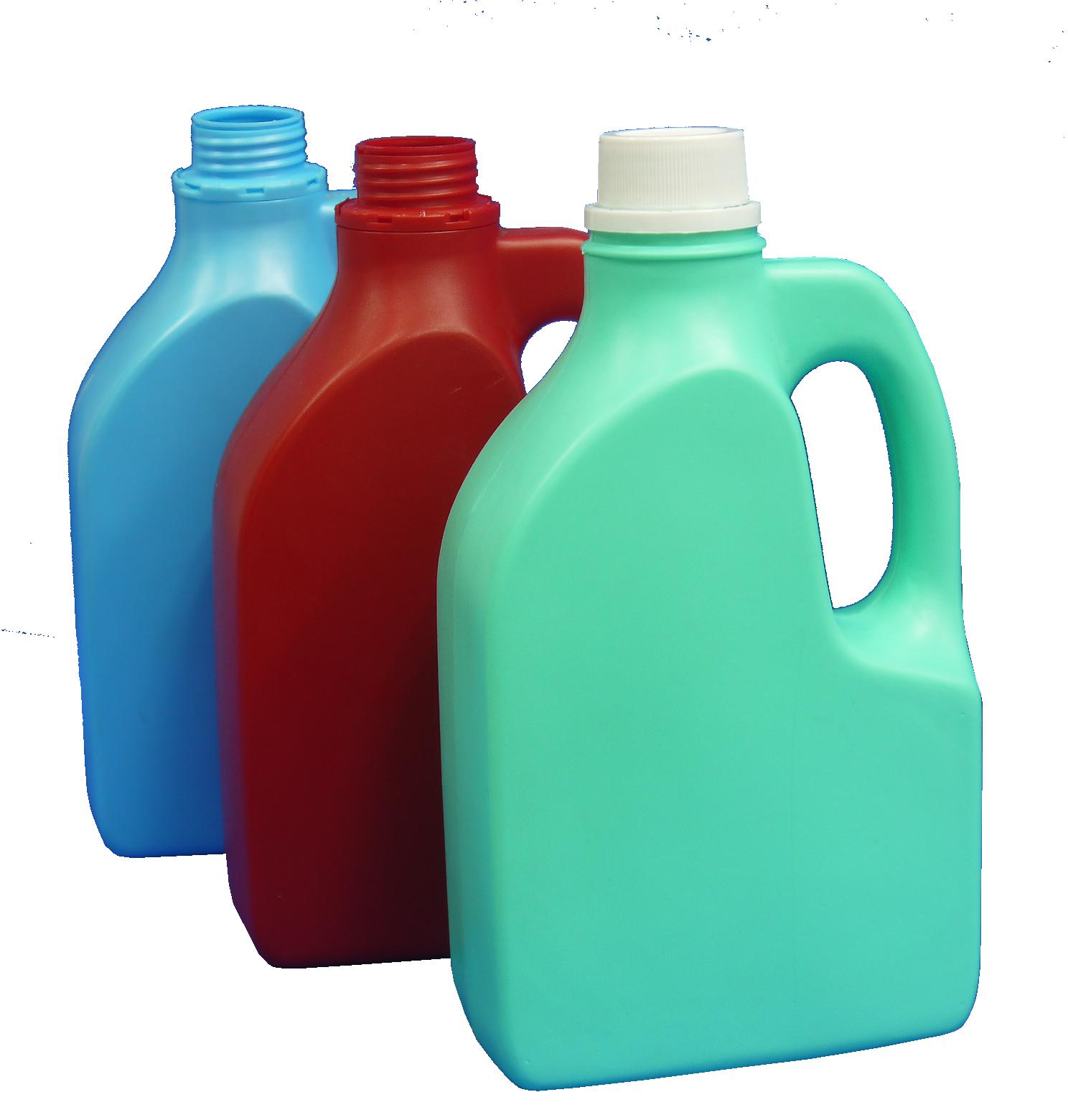 1.5L瓶