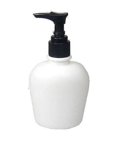250ML扁瓶