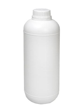 1.4L安全蓋塑膠瓶