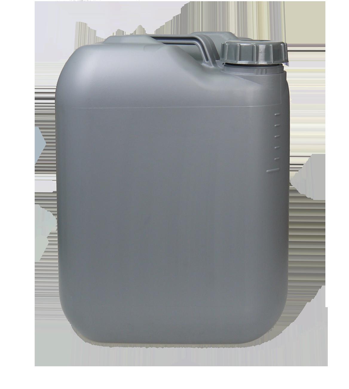 20L桶(5)灰色.png