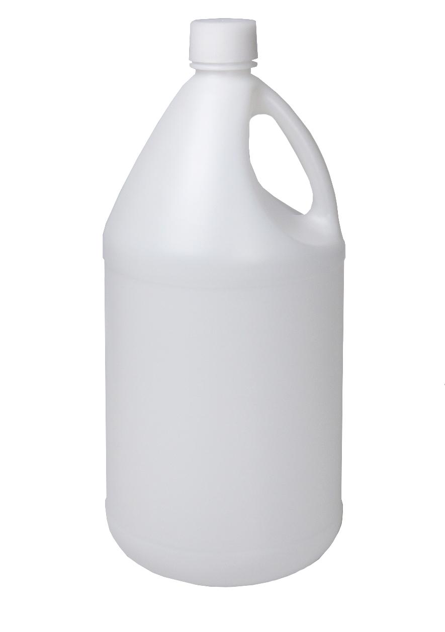 4L普通蓋高腳瓶2(本色蓋).png